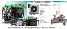 Kompresor PB 82